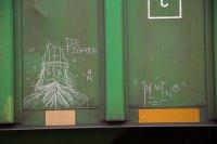 24th-Green-Man