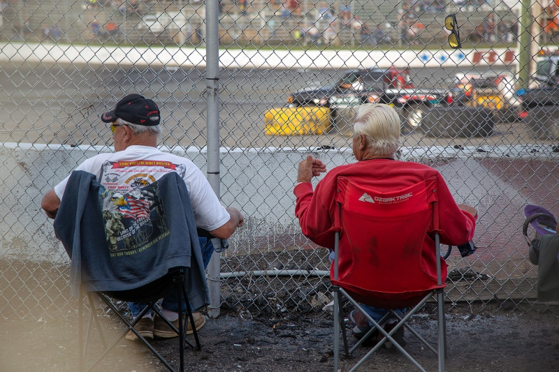 Relaxing-at-the-Raceway