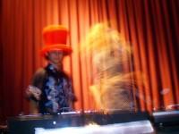 DJ-Josh-Pinky