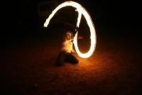Im-On-Fire