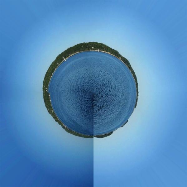 Planet-Maine