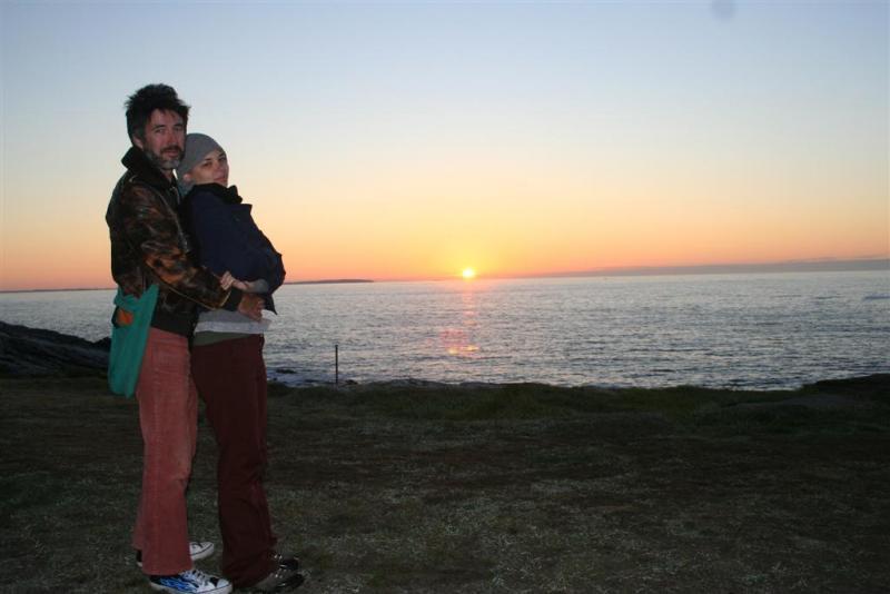 Sunrise-at-Pemaquid