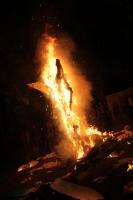 Burning-Person-V