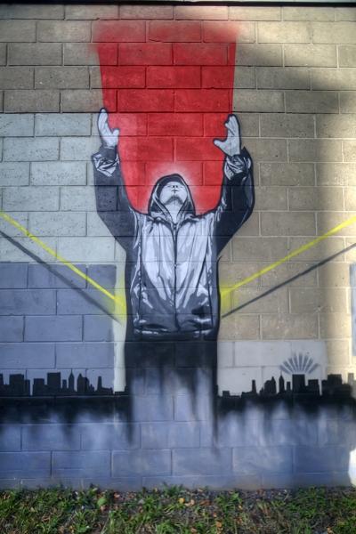 Living-Walls