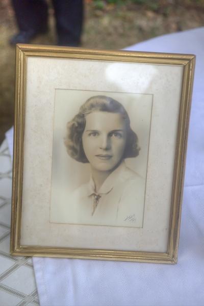 Aunt-Helen