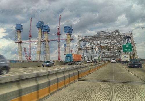 The-Old-New-Bridge