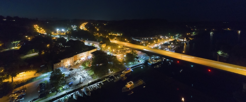 The-Kingston-Waterfront