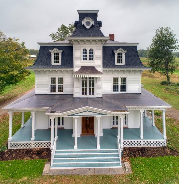 Victorian-Era-Farmhouse