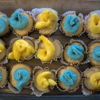 Fays-Bakery-Treats