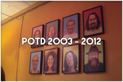 PotD-2013-2012