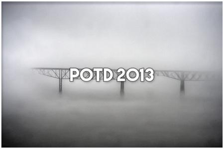 PotD-2013