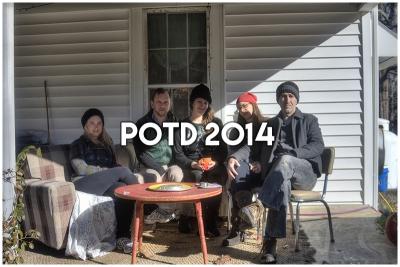 PotD-2014