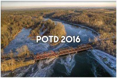 PotD-2016