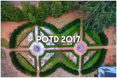 PotD-2017