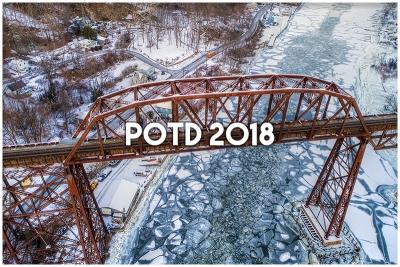 PotD-2018-1
