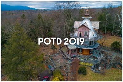Potd 2019